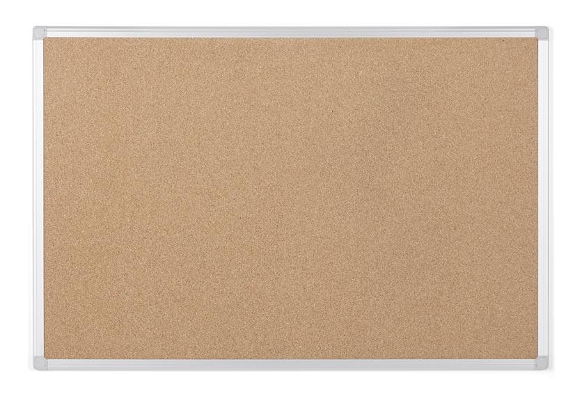 Earth Maya Cork Board