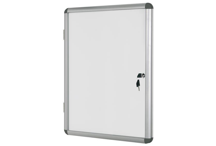 Earth Enclore Whiteboard