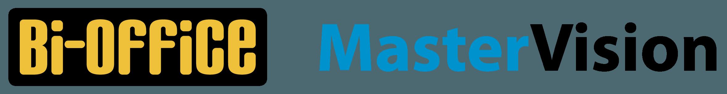 bi-office-mastervision