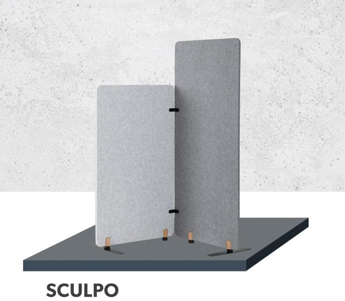 Muto Sculpo