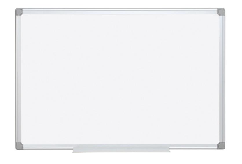 earth_whiteboard